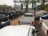 DSC_3885-A-cross-section-of-the-40-recovered-vehicles-being-handed-over-to-the-Federal-Ministry-of-Water-Resources