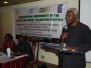Report Validation Meeting of Corruption Risk Assessors (CRAs)