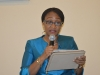 Ms. Onyeche Tifase, MD_CEO Siemens in Nigeria