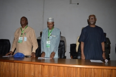 study-tour-by-participants-of-national-institute-of-policy-and-strategic-studies-nips