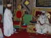 icpc-chairman-represented-by-prof-olu-aina-during-a-sympathy-visit-to-the-emir-of-kano