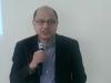 Mr. Joel Beasca, UNODC