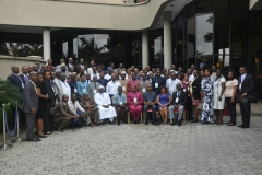 Training-on-integrated-and-coordinated-procurement-processes-and-monitoring-budget-implementation-for-members-of-actus