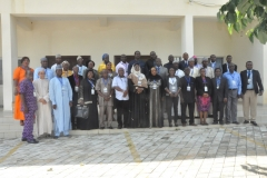 Training-on-understanding-and-combating-corruption-for-ACTU-members