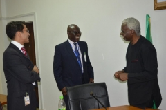 unodc-officials-pay-a-courtesy-visit-to-icpc