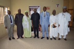 visit-of-the-senate-committee-on-anti-corruption-to-icpc