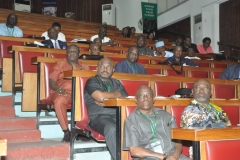 workshop-on-integrity-&-accountability-for-8th-state-houses-of-assembly-members-for-south-south