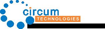 Circum Technologies