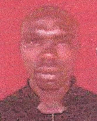 ICPC Declares John Musa Tada Wanted