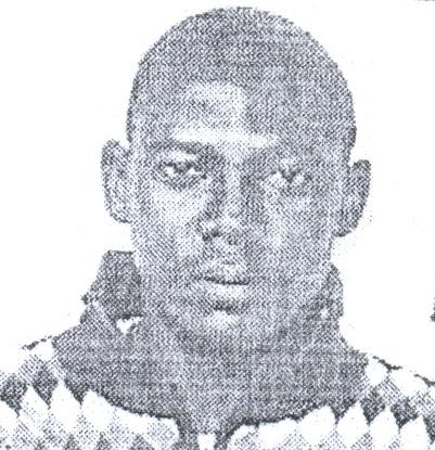ICPC Declares Noah Omorogie Felix Wanted