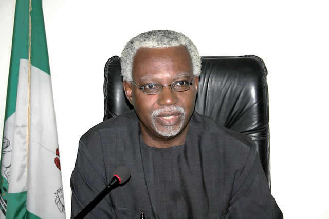 Corruption will take away Your Jobs – ICPC Chairman Warns Aviation Workers