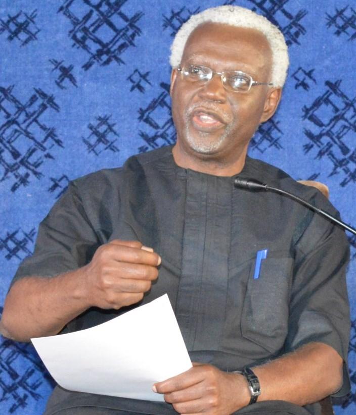 Autonomy, Panacea to Local Government Corruption – ICPC Chairman