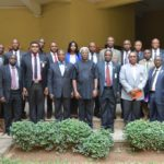 09-icpc-chairman-mr-ekpo-nta-secretary-to-the-commission-dr-elvis-ogalfa-and-mr-samuel-amoah-and-other-management-staff-in-a-group-photograph-with-the-participants