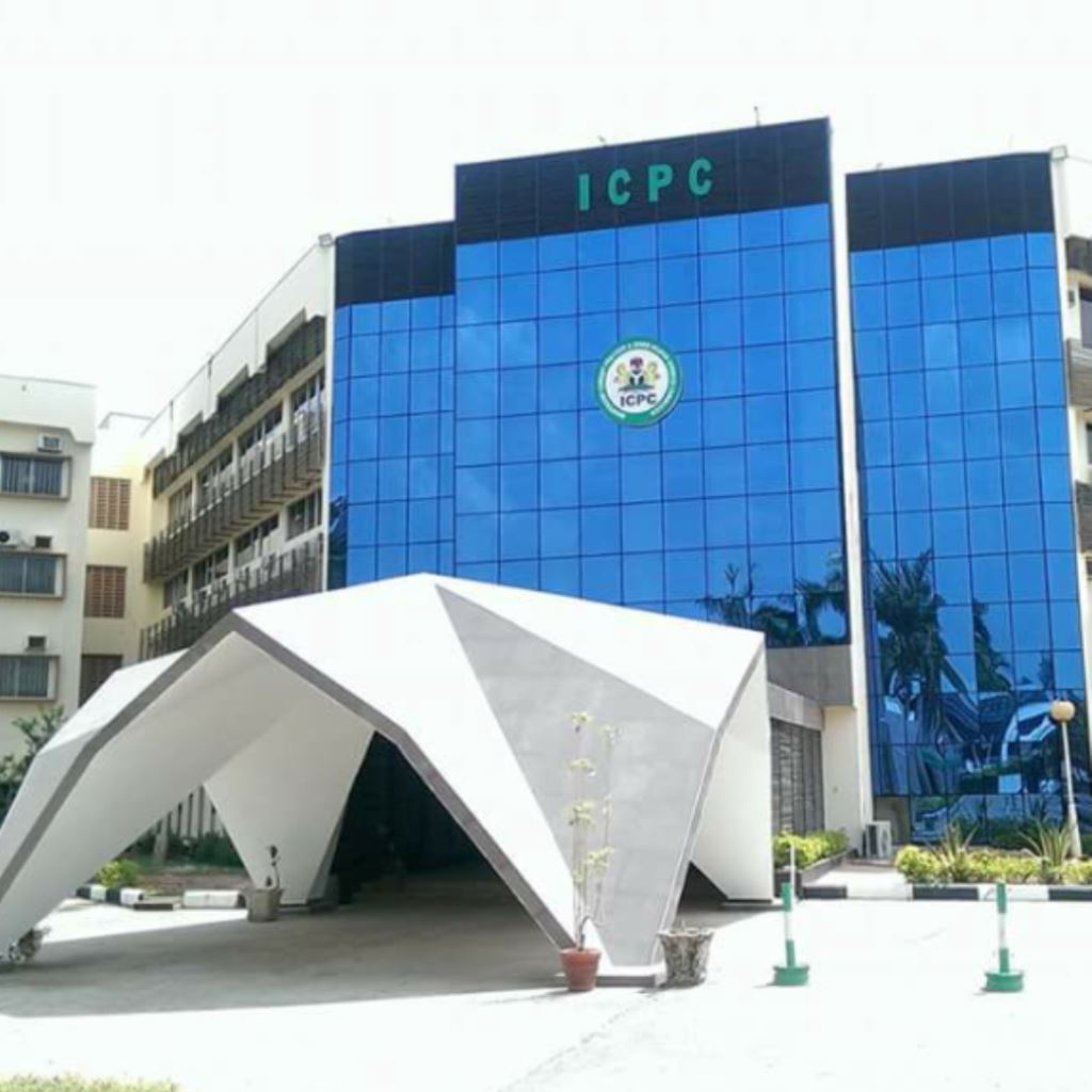 ICPC Puts an End to 2 Years Arbitrary Billing by AEDC