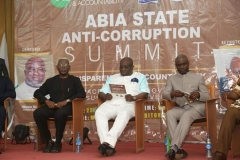 anti-corruption-summit-organized-by-abia-state-government-in-collaboration-with-anti-corruption-academy-of-nigeria-acan
