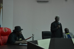 anti-corruption-summit-organized-by-bayelsa-state-government-in-collaboration-with-anti-corruption-academy-of-nigeria-acan