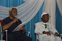 anti-corruption-summit-organized-by-delta-state-government-in-collaboration-with-anti-corruption-academy-of-nigeria-acan