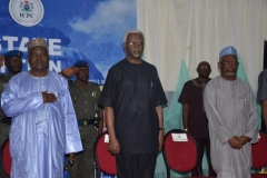anti-corruption-summit-organized-by-plateau-state-government-in-collaboration-with-anti-corruption-academy-of-nigeria-acan