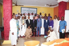 anti-corruption-workhop-for-religious-leaders-in-anambra-state