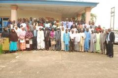 DSC_3249-A-group-photograph-of-participants-at-the-workshop