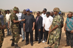 closing-ceremony-of-icpc-training-at-177-guards-battalion-keffi-nasarawa-state