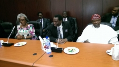 courtesy-call-on-chief-justice-of-nigeria-by-icpc-chairman-board-members
