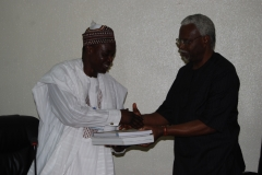 courtesy-call-on-icpc-by-dg-notap_1