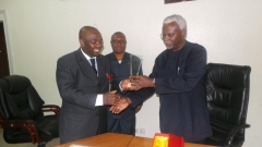 courtesy-call-on-icpc-by-fiscal-responsibility-commission