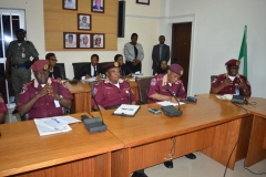 courtesy-call-on-icpc-chairman-by-corps-marshal-of-frsc
