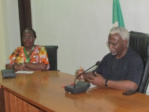 courtesy-call-on-icpc-chairman-by-director-general-nafdac
