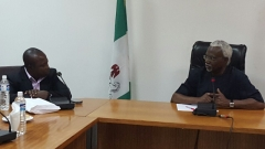 courtesy-call-on-icpc-chairman-by-director-gneral-of-institute-of-peace-and-conflict-resolution-ipcr