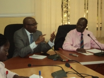 courtesy-call-on-national-agency-for-control-of-aids-naca-by-provost-acan