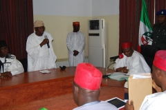 courtesy-call-on-the-governor-of-kano