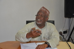 courtesy-visit-of-association-of-national-accountants-of-nigeria-anan-to-icpc