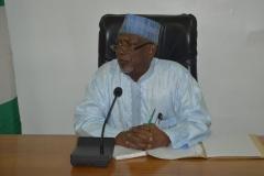 DSC_0723-ICPC-Acting-Chairman-Hon.-Abdullahi-Bako-speaking-during-the-visit