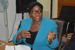 DSC_0743-ICPC-Spokesperson-and-Director-Public-Enlightenment-Department-Mrs.-Rasheedat-Okoduwa-speaking-durin-the-courtesy-visit