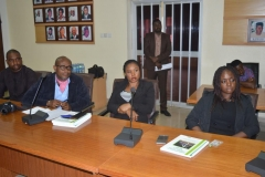 courtesy-visit-of-the-administration-of-criminal-justice-monitoring-committee-acjmc-to-icpc