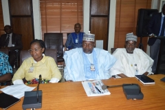courtesy-visit-of-the-auditor-general-of-the-federation-to-icpc