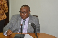 courtesy-visit-of-the-executive-secretary-national-health-insurance-scheme-nhis-to-icpc