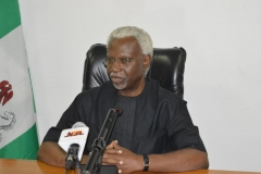 courtesy-visit-of-the-executive-secretary-pension-transitional-arrangement-directorate-ptad-to-icpc