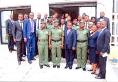 courtesy-visit-of-the-goc-2-div-nigerian-army-maj-gen-l-c-ilo-to-icpc-oyo-state-office-ibadan