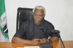 courtesy-visit-of-the-mdceo-nigerian-securities-printing-and-minting-nspm-plc-to-icpc