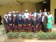 educational-excursion-by-primary-and-secondary-school-students