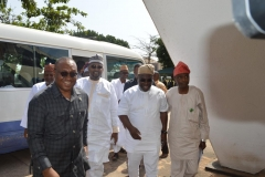 house-of-representatives-committee-on-anti-corruption-visit-icpc