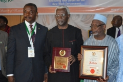 icpc-chairman-conferred-with-award-of-fellowship-of-the-institute-of-corporate-adminstration