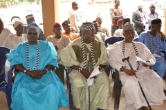 icpc-citizens-engagement-forum-in-kwande-local-government-of-benue-state
