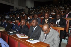 icpc-good-governance-forum-2014