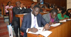 one-day-workshop-for-icpc-investigators-and-prosecutors-organized-by-unodc