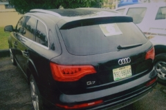 photographs-of-vehicles-recovered-from-retired-directors-of-federal-ministry-of-water-resources-in-2016
