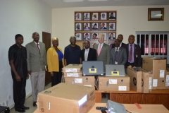 presentation-of-go-cis-and-e-library-equipment-by-unodc